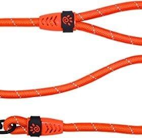 Doco  Correa Rope Naranja