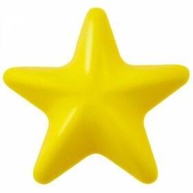 Juguete Planet Dog Orbee-Tuff Estrella