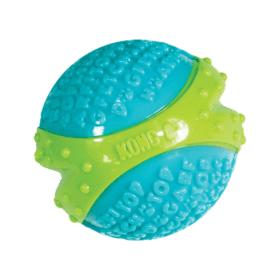 Kong CoreStrength Ball