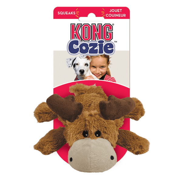 Kong Cozie Marvin