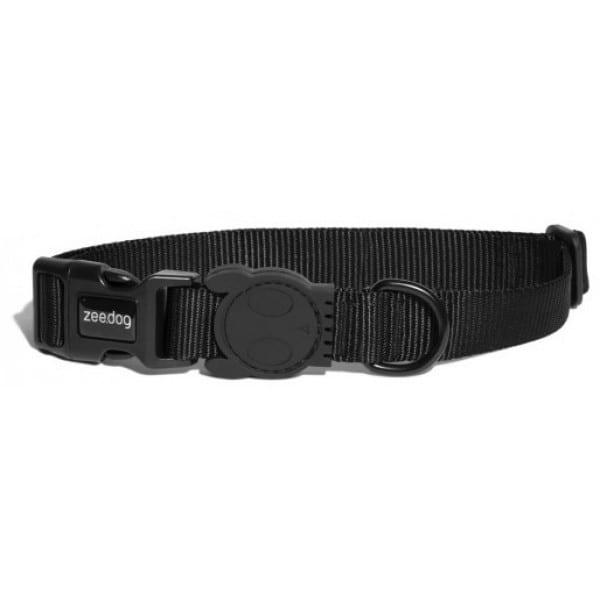 Zeedog Collar Gothan S
