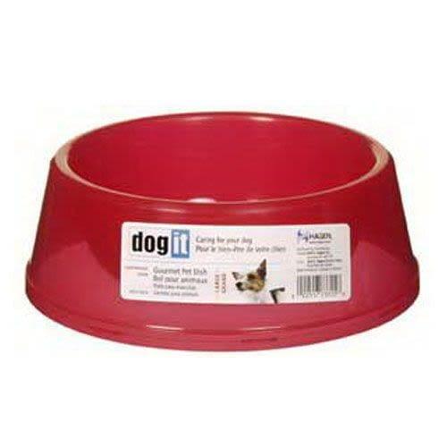 Dog It Plato Gourmet Liviano Grande