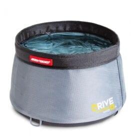 EzyDog Bowl de Agua para Viaje