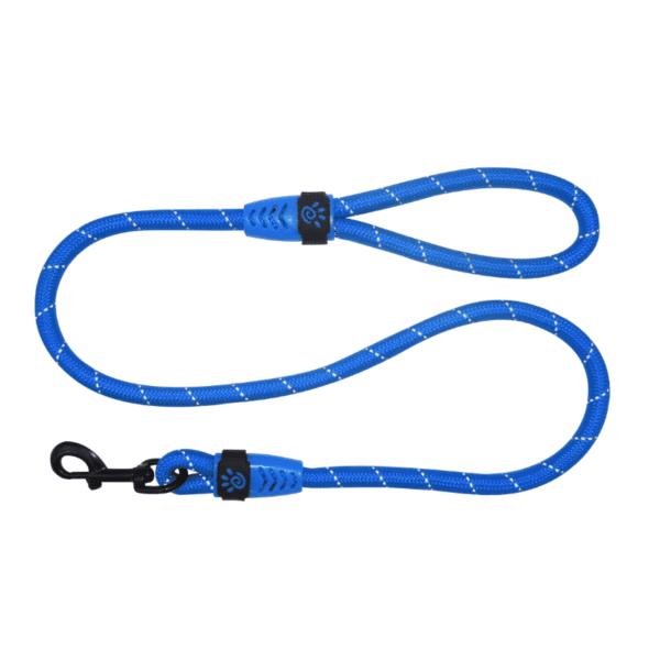 Doco Correa Rope Azul