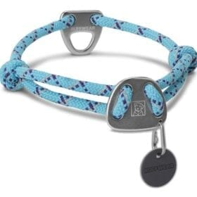 Ruffwear Knot A Collar