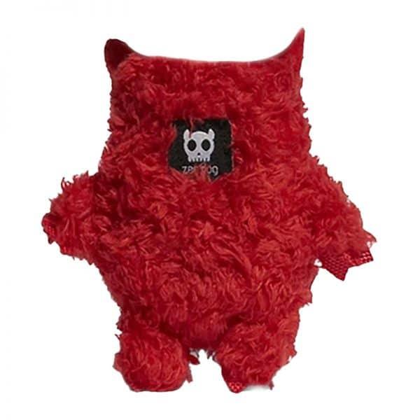 Zee.Dog Peluche Monster Roy