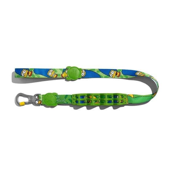 Correa Anti Tirón Zee.Dog Marge