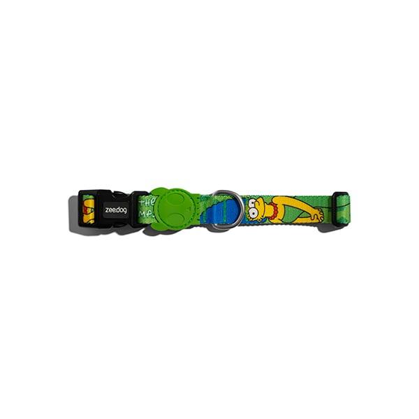 Zeedog Collar Marge S